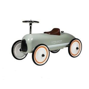 little-dutch-carro-vintage-