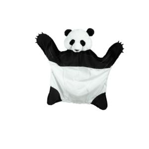 wildsoft-panda-disfarce