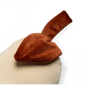 almofada-pera-algodão-organico-nobodinoz-2