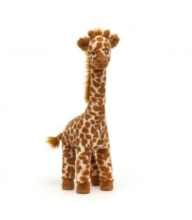 girafa-Dakota-JellyCat