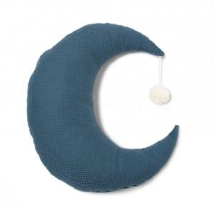 pierrot-moon-cushion-night-blue-lua-almofada-azul-nobodinoz
