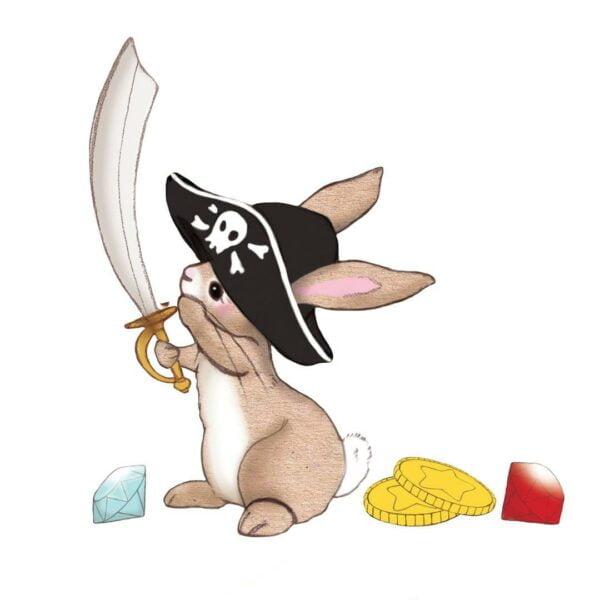 adesivo-pirata-boo-belle