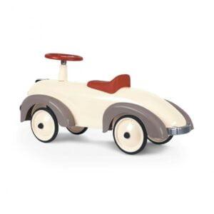 Baghera-Silk-Grey-Speedster-carrinho-brincar-triciclo-brinquedo-diversao-3