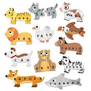 puzzle-headu-montessori-