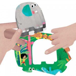 puzzle-headu.first-puzzle-