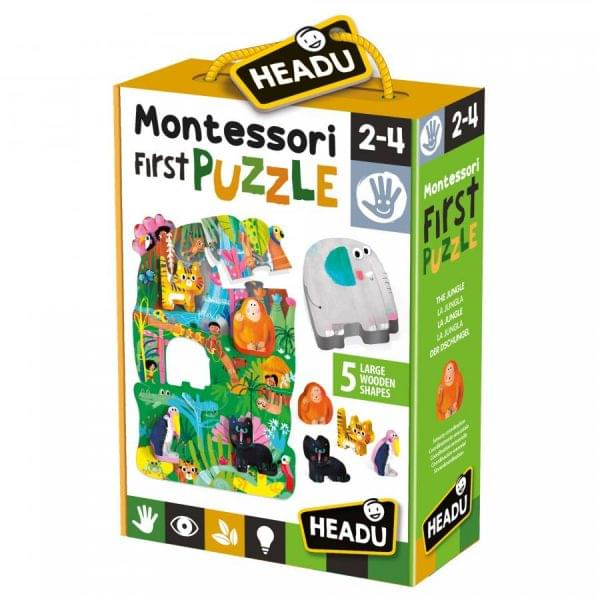 puzzle-headu-firs-puzzle-