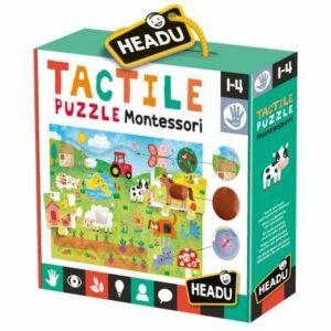 puzzle-montessori-headu-