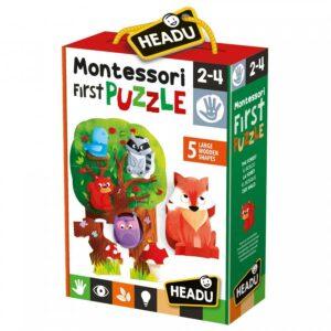 headu-puzzle-montessori-