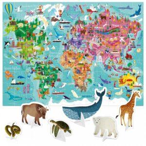 puzzle-headu-a-descoberta-do-mundo-