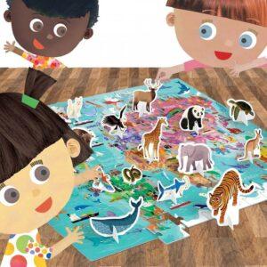 puzzle-headu-