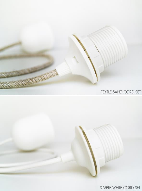 conjunto-eletrico-orikomi-branco-creme