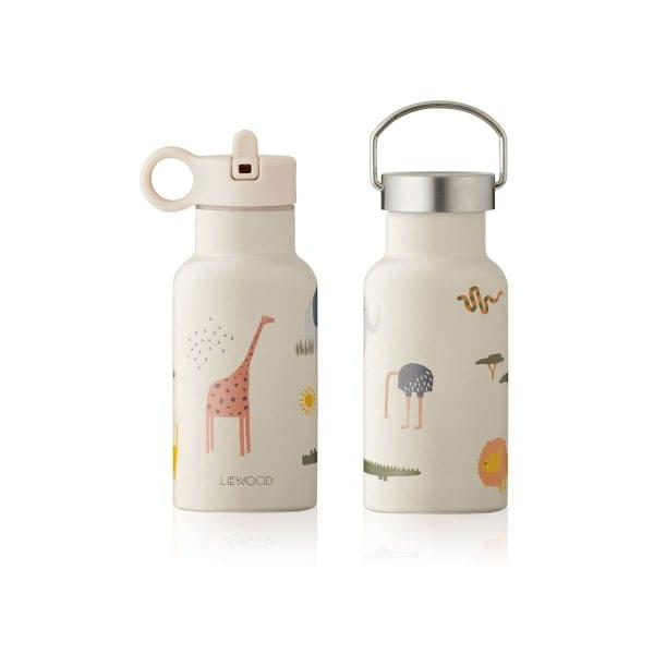 garrafa-safari-liewood-