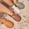 liewood-sandalias-