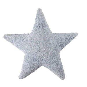 lorena-canals-almofada-lavavel-estrela-azul