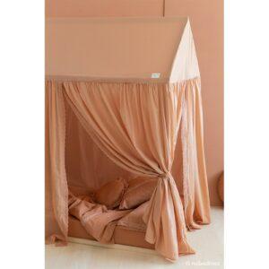 nobodinoz-bed-montessori-