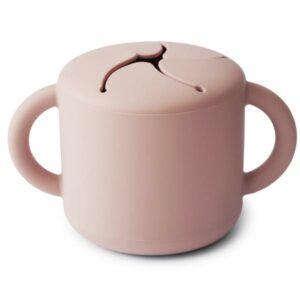 copo-de-silicone-para lanche-mushie
