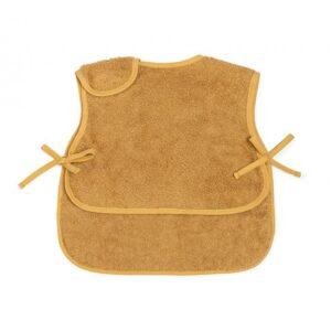 so-cute-baby-apron-caramel-nobodinoz-babete-1