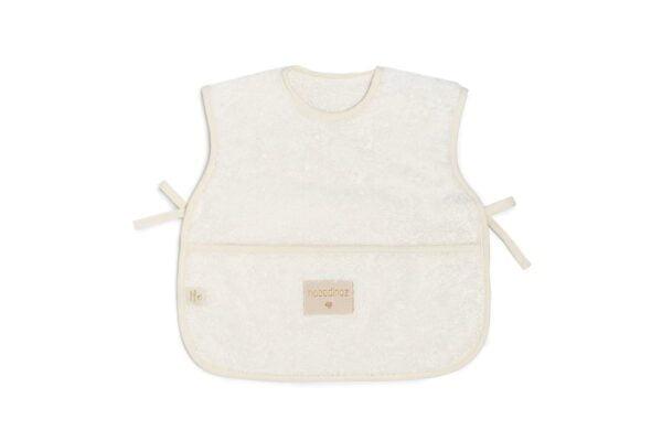 so-cute-baby-apron-natural-nobodinoz-babete