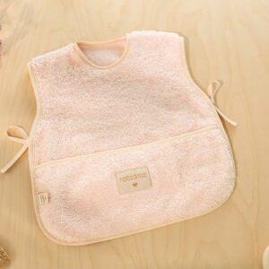 so-cute-baby-apron-pink-nobodinoz-babete-3