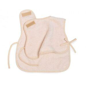 so-cute-baby-apron-pink-nobodinoz-babete-1