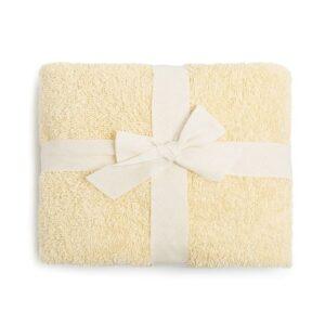 so-cute-changing-mat-vanilla-nobodinoz-cobertura-baunilha-4