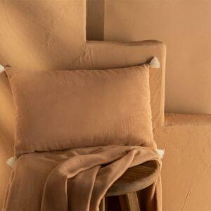 sublim-cushion-nude-nobodinoz-2