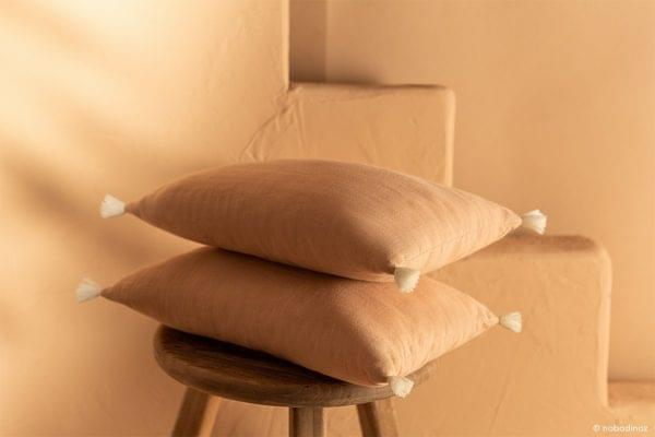 sublim-cushion-nude-nobodinoz