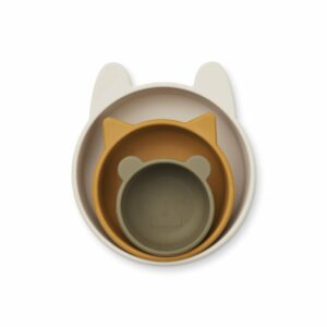 liewood-silicone-bowls-