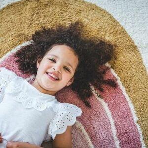 tapis-petis-carpet