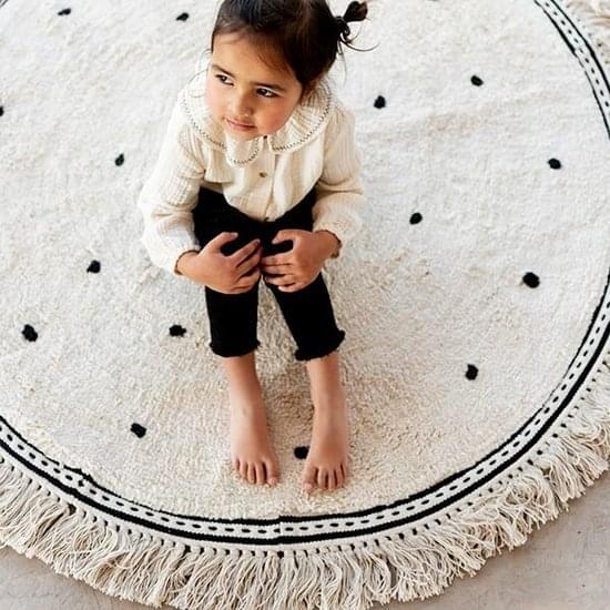 tapis-petit-rug