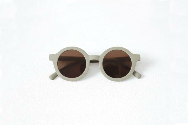 óculos-mrs-Ertha
