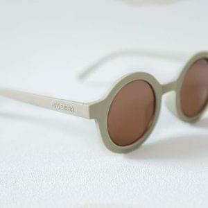 óculos-tea-