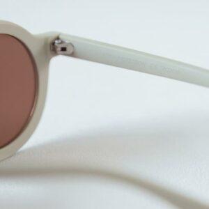 oculos-tea-mrsertha-