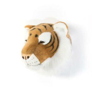 wild-soft-tigre-branco-