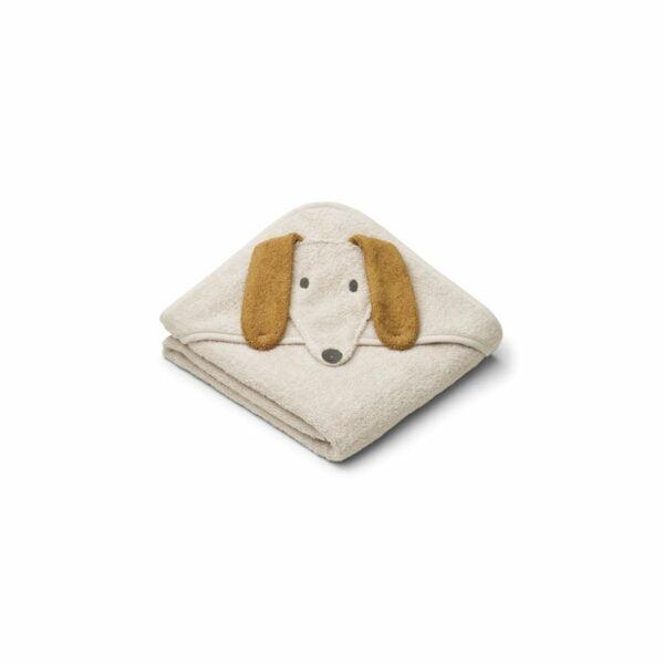 toalha-liewood-