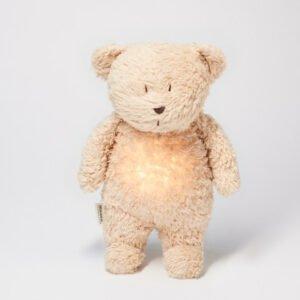 moonie-bear-