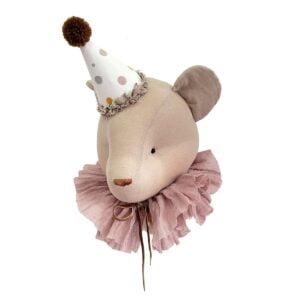 urso-love-decoration-