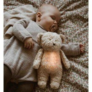 urso-moonie-