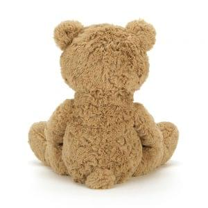 bear-jelly-cat